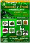 c3e825_campau00F1a del arbol autoctono y frutal reocin 2015