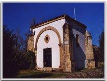 ermita_sanmiguel