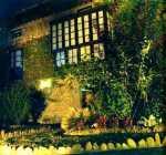 Hostería de Quijas1