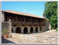 palacio_bustamante