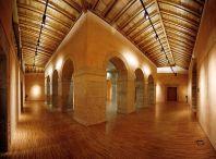 Centro-de-Arte-Contemporaneo-de-Reocin (1)