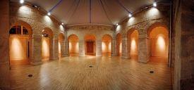 Centro-de-Arte-Contemporaneo-de-Reocin (2)