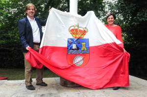 reocin  bandera