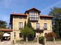 Torre de Quijas