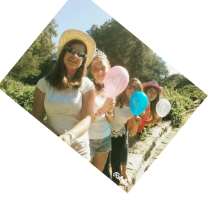 01. Miriam Rodríguez Vega, Alba Sánchez Rodríguez, Noelia Fernández Santiago y Noelia Díaz García  657926250