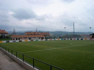campo-de-futbol-puente