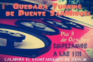 cartel tunning