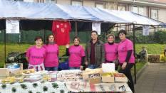 anjanas solidarias (1)