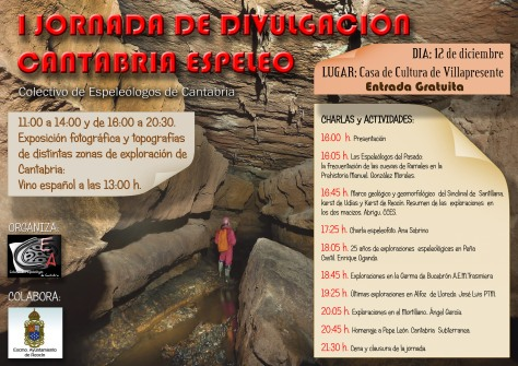 Cartel Convivencia Espeleo 2015 - 4.jpg