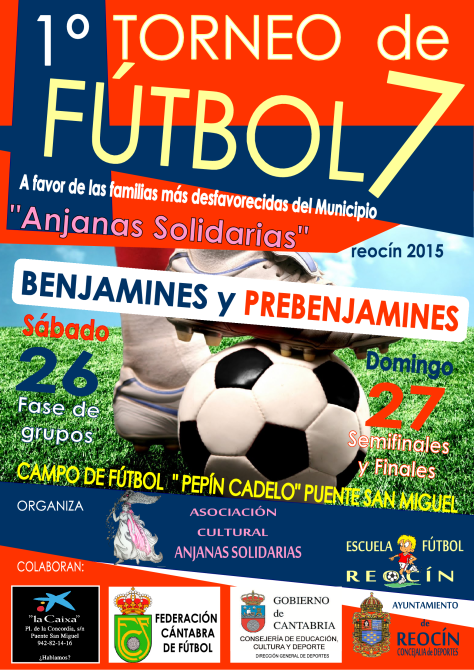 CARTEL FINAL FUTBOL 7 - copia.png