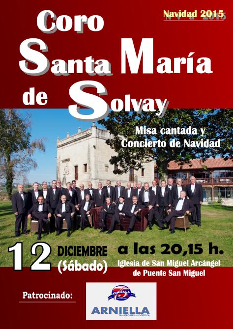 coro santa maria de solvay 12 diciembre2015 puente san  miguel.png