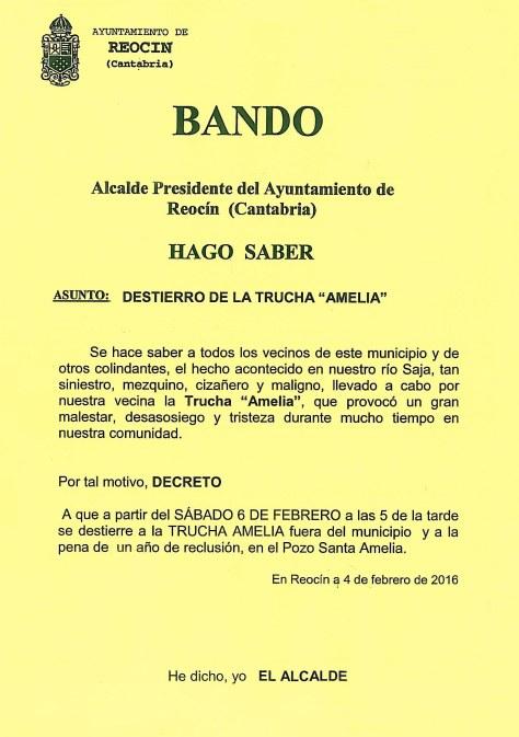 banda carnaval 2016