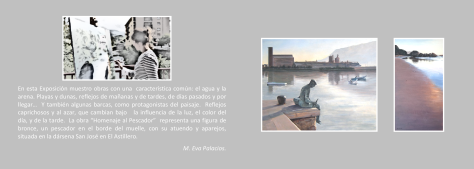 folleto2 eva palaciosbuenoweb