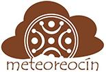 meteoreocin