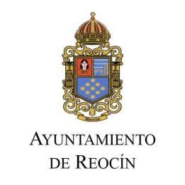 ESCUDO AYUNTAMIENTO DE REOCIN