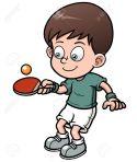 19552738-ilustraci-n-de-dibujos-animados-jugador-de-tenis-mesa-foto-de-archivo