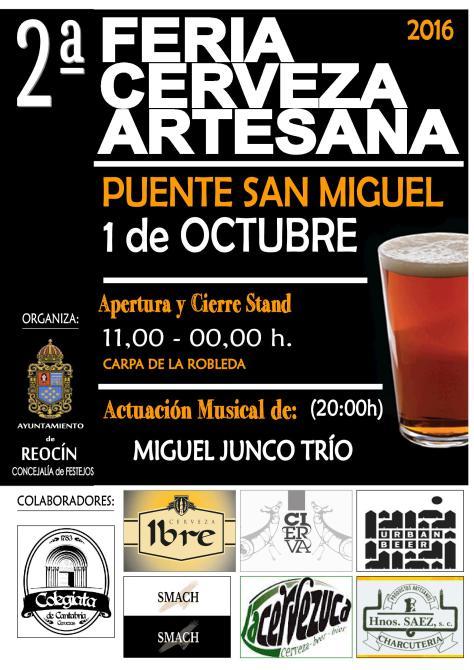 cartel-2016-cervezafinal