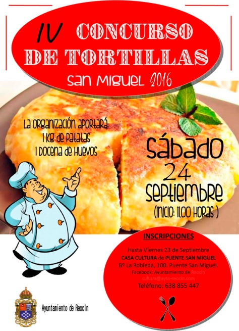 CARTEL 4 CONCURSO TORTILLAS.jpg