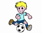 jugador-de-futbol-con-balon-dibujos-de-los-usuarios-10198454