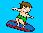 surf-con-tabla-deportes-otros-deportes-pintado-por-federicci-9788050