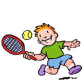 tenis-cabecera