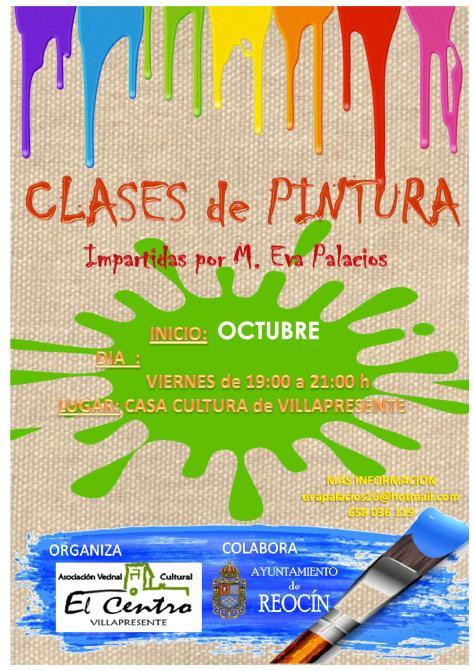 cartel-clases-de-pintura-2016