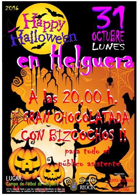 cartel-hallowein-helguera2016