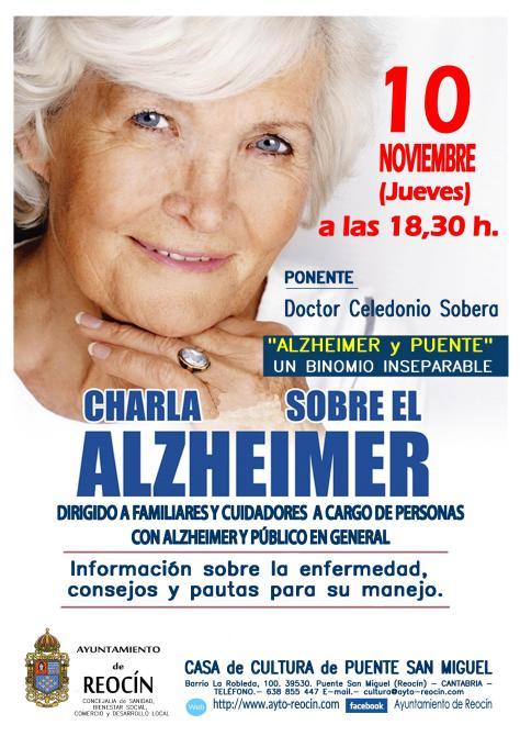 cartel-alzheimer-10-noviembre-final