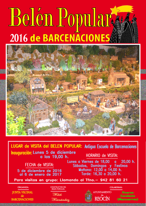 cartel-belen-popular-final-de-barcenaciones-2016