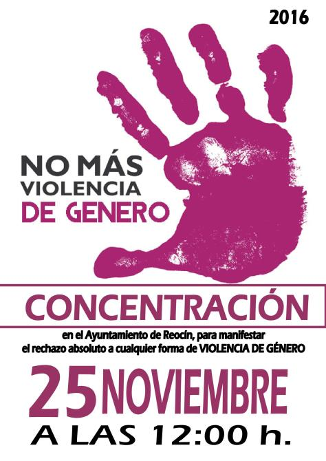 cartel-concentracion-violencia-de-genero-2016