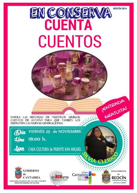 cartel-cuentacuentos25noviembre