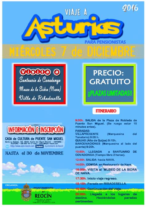 cartel-viaje-a-asturias7diciembre2016