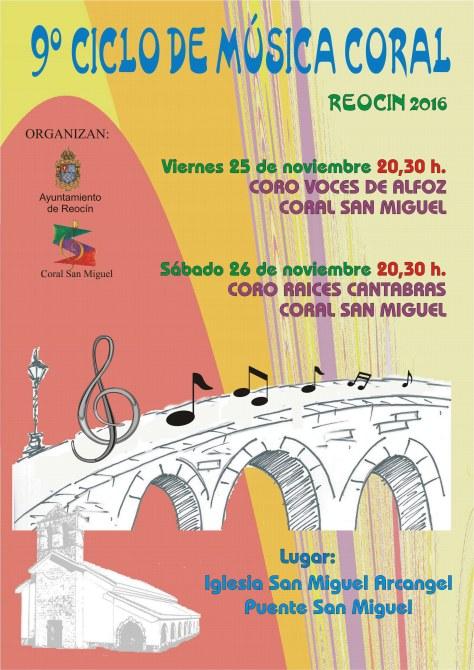 cartel9-ciclo-de-musica-coral-2016