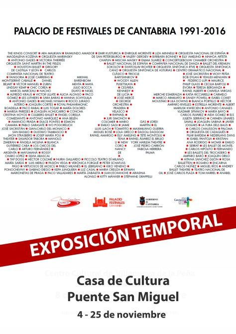 expo-25-aniv-itinerante-psm