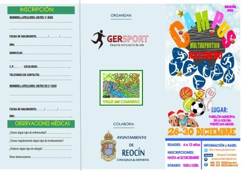 triptico-campus-multideporte-navideno2016