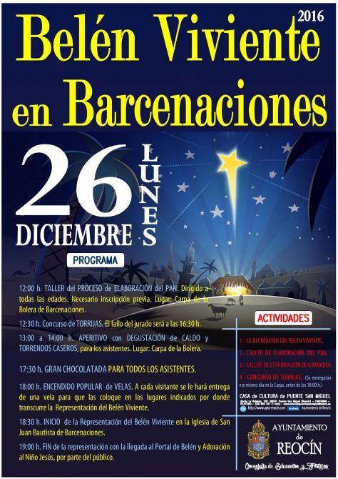 cartel-belen-vivente-en-barcebaciones-26diciembre2016