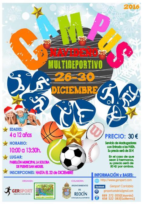 cartel-campus-multideporte-2016-navidad