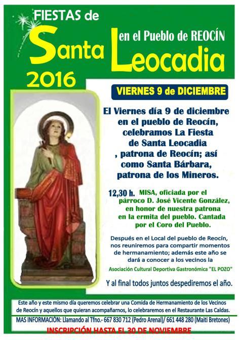 cartel-fiestas-de-santa-leocadia2016