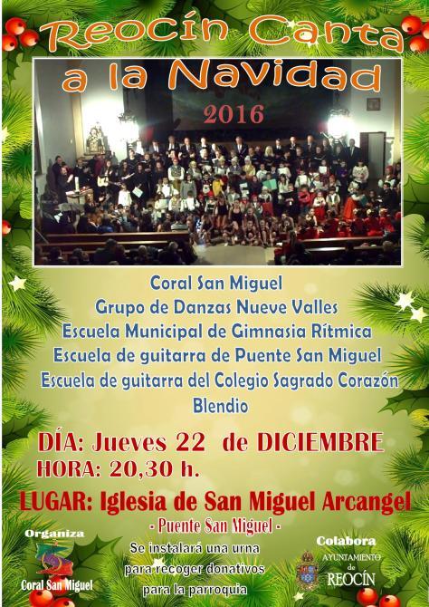 cartel-reocin-canta-a-la-navidad-2016