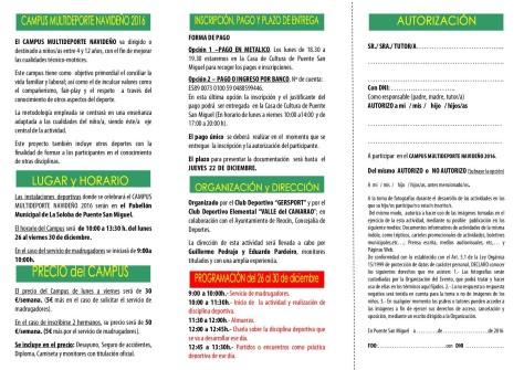 triptico-campus-multideporte-navidec3b1o20162