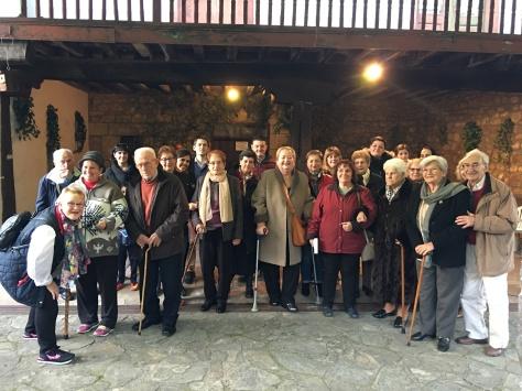visita-belen-barcenaciones-sad-4