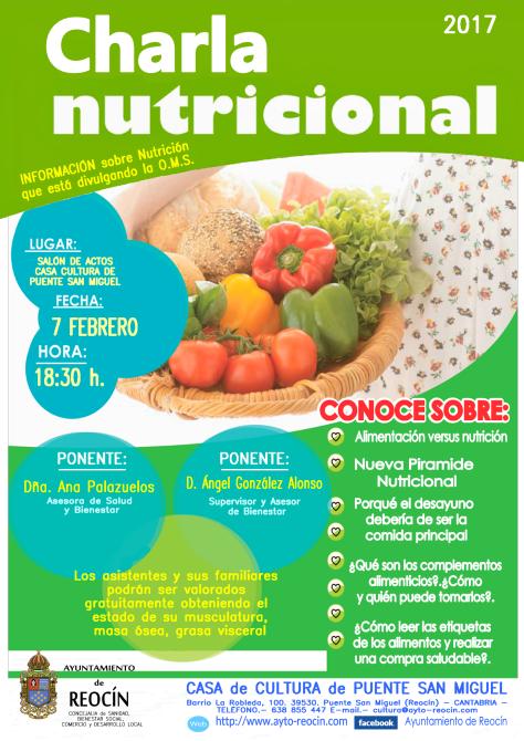 cartel-charla-de-nutricion