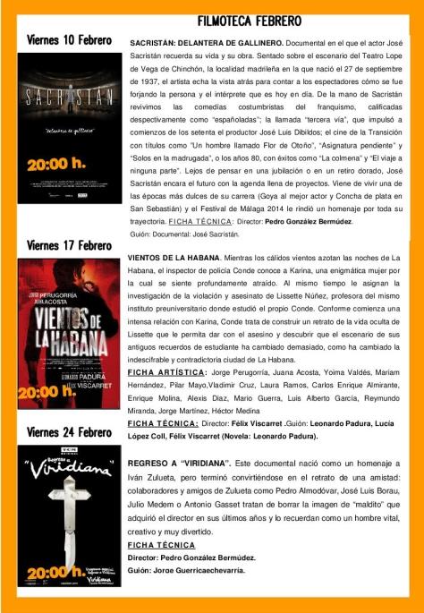 folleto-filmoteca-febrero2017-2
