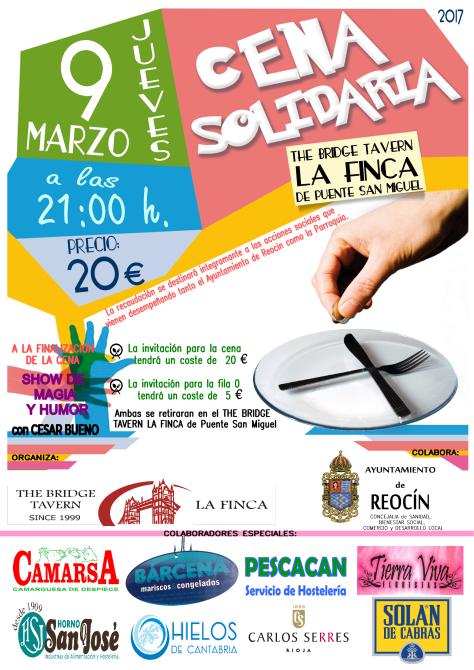 cartel-cena-solidaria-9-de-marzo-2017