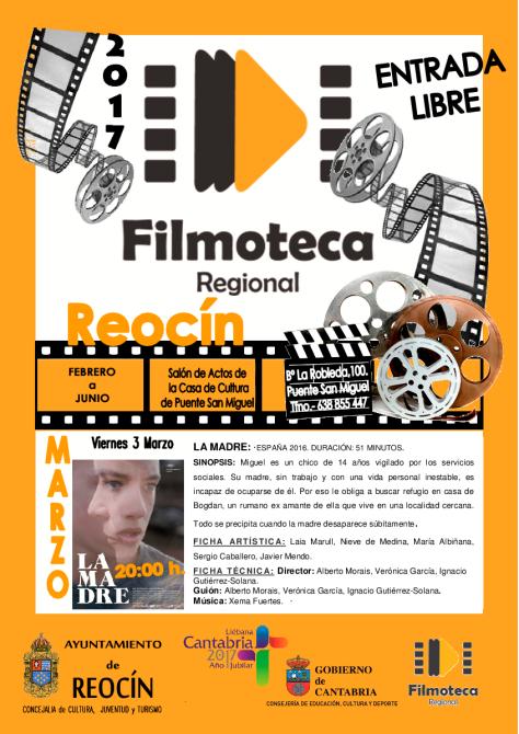 folleto-1-filmoteca-regional-marzo-2017