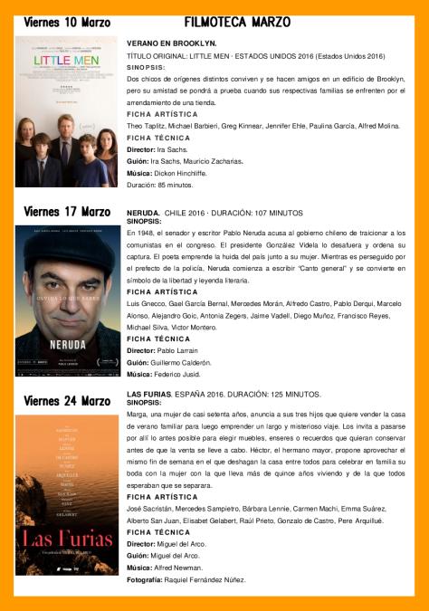 folleto2-filmoteca-regional-marzo-2017