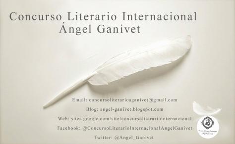 Concurso Ganivet con pluma en gris copia