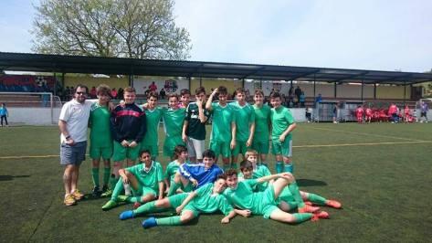 futbol 4