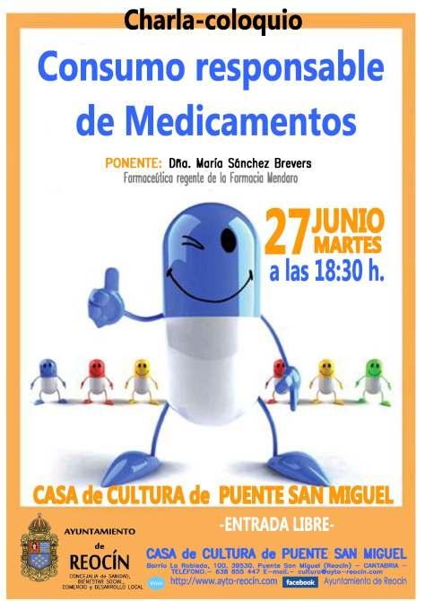 cartel medicamentos 27junio2017