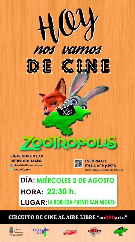 cartel cine aire libre imprimir FINAL OK-01-01 CMYK